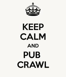 keep-calm-and-pub-crawl-13